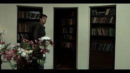 THE CASTLE - TRAILER - 1080p