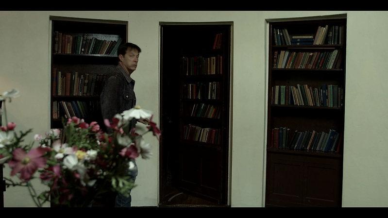 FILM | TV
