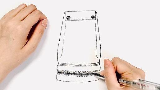 WAFU_drawing