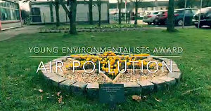 YEA - Air Pollution
