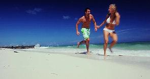 Bahamas Paradise Cruise Line Video