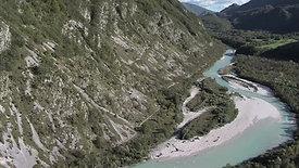 Isonzo - Der Krieg in den Bergen