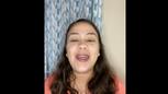 Iglesias Bautistas de Puerto Rico on Facebook Watch