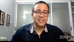 Huracanes+Terrremotos+Pandemias=OPORTUNIDADES
