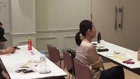 20190923勉強会シティイン北朝霞にて