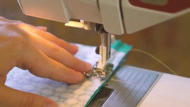 Sew Randa: A Little Something For Everyone