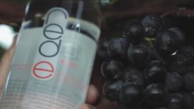 red e Vodka Promo
