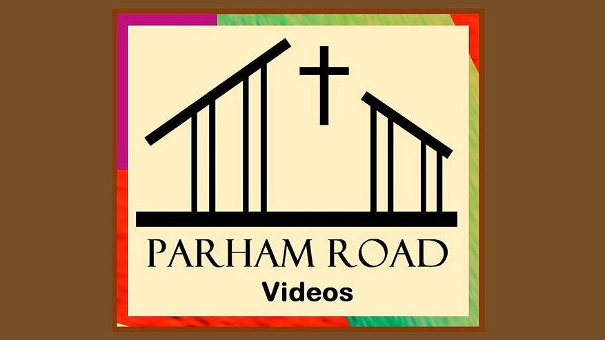 PRBC Videos