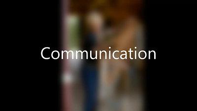 Energy Healing and Animal Communication              with Marcia Rosenberger.2_Medium