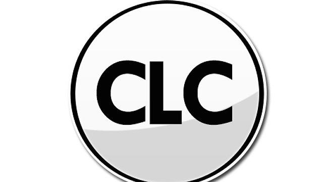 CLC Santa Cruz on Youtube