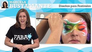 Marcela Bustamante Disenos para festivales preview