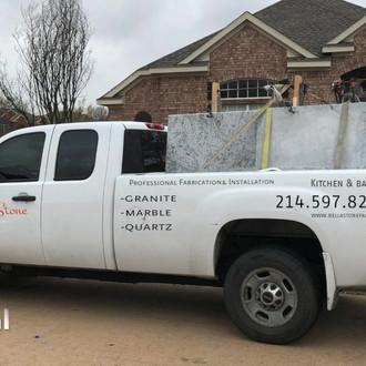 Granite Countertops Granite Countertops Dallas Texas