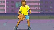 kid-basketball-animation