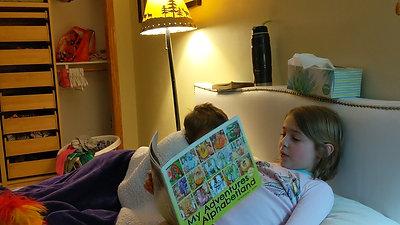 reading_alphabet_story