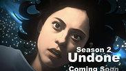 Season 2 Undone