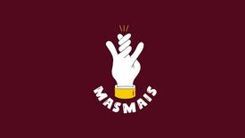 MasMais_Corn Taco