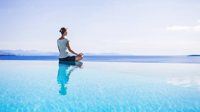Meditation Videos