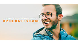 CMU Artober Documentary