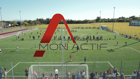 Mon Actif Fitness Centre's Anglesey