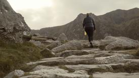 Snowdonia Feature