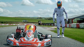 UKC Global Karting Championships
