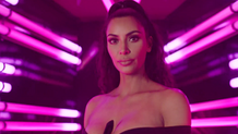 BeautyCon LA 2018