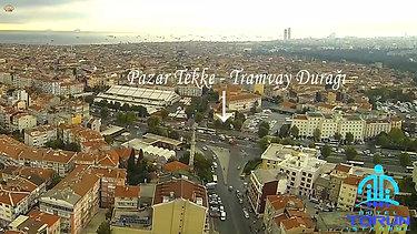 Hotel Torun Istanbul Old City Türkçe