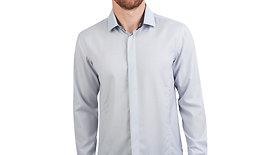 Classic Merino Shirt