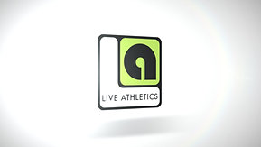 Live Athletics