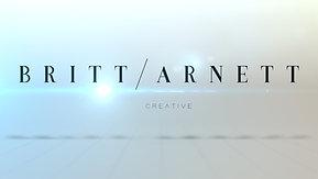 Britt Arnett Creative