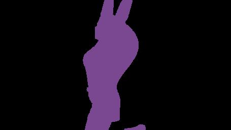 Canale del Benessere