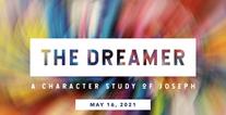 The Dreamer 6