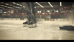 DBHockeyFactory