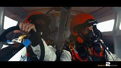 SweCat Racing Stresa, Italy  2019
