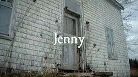 Jenny - Teaser