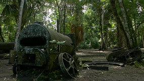 sugarmill3