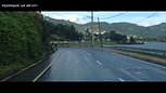 Ceylon Serendipity Trailer
