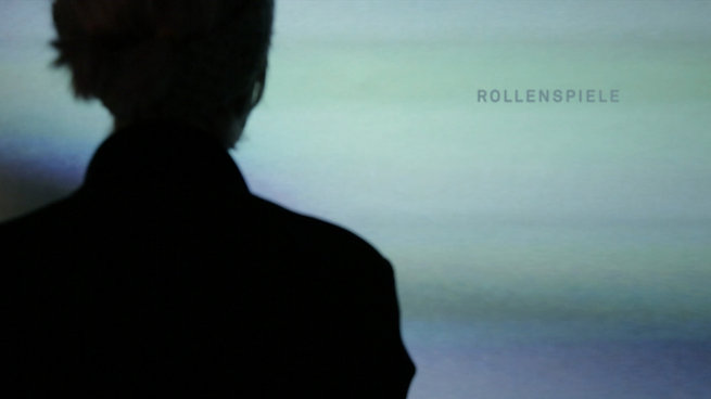 ROLLENSPIELE ▶︎ [Not released]