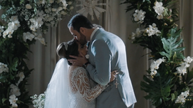 Casamento | Nayara e Leonardo