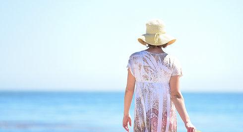 Swiss BioEnergetics Skin Anti Ageing