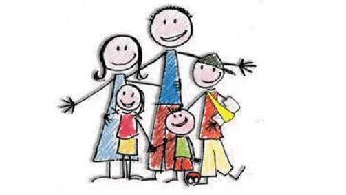 Essere Genitori: rapporto amicale o autorevole?