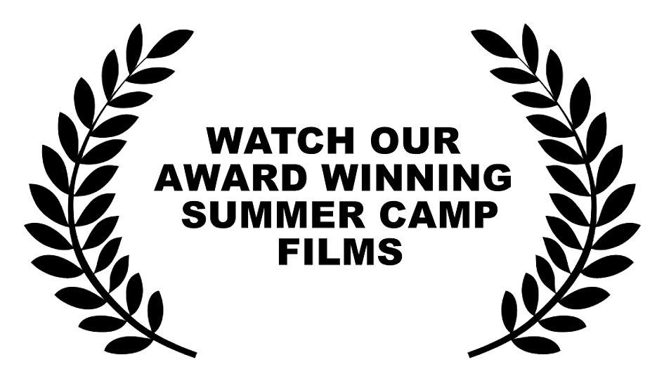 LYFA Summer Camp Films
