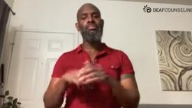 LGBT+ Experiences: Koko's Story