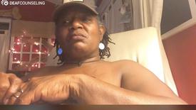 Black Lives Matter: Evelyn's Story