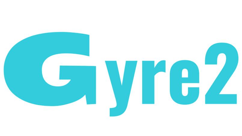 Gyre2