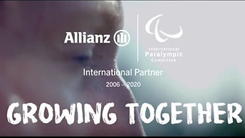 Allianz & IPC: Growing Together