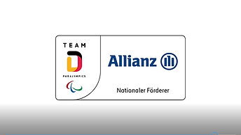 Allianz & DBS - Team D