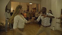 Ecole de danse Daria.mp4