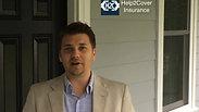 Help2Cover Adam Doane Testimonial copy