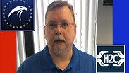 Help2Cover_Tri-County_Veteran_Services_Testimonial_1.15_sec copy